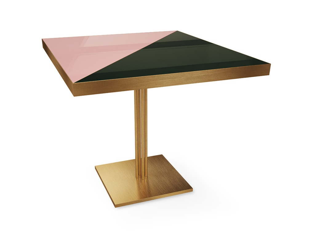 colibri-contemporary-square-dining-table-for-restaurants-lounges-brushed-brass-lacquered-wood-byswans-2.jpg